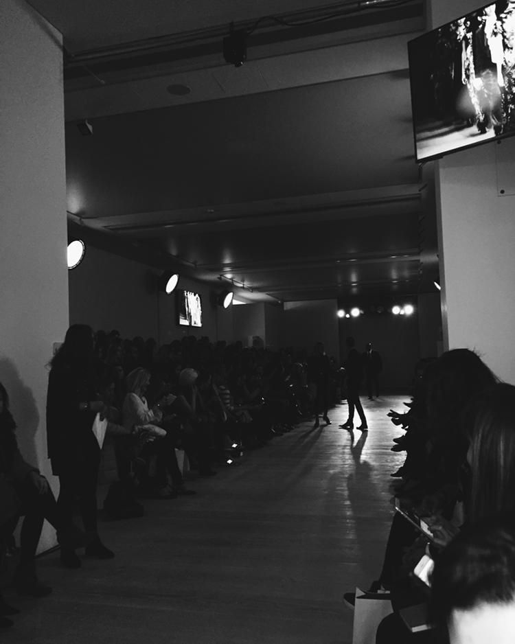 fashion, style, fashionblog, londonfashionweek, styledbymae