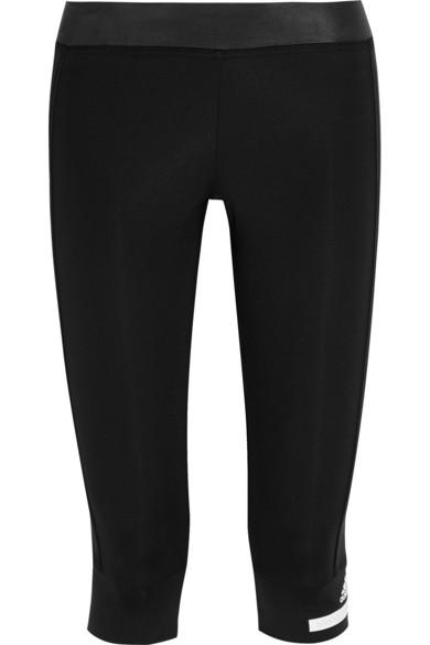 Adidas by Stella McCartney leggings £60.00