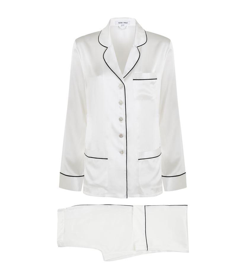 olivia-von-halle-none-coco-silk-pyjamas-none-product-0-865973167-normal.jpeg