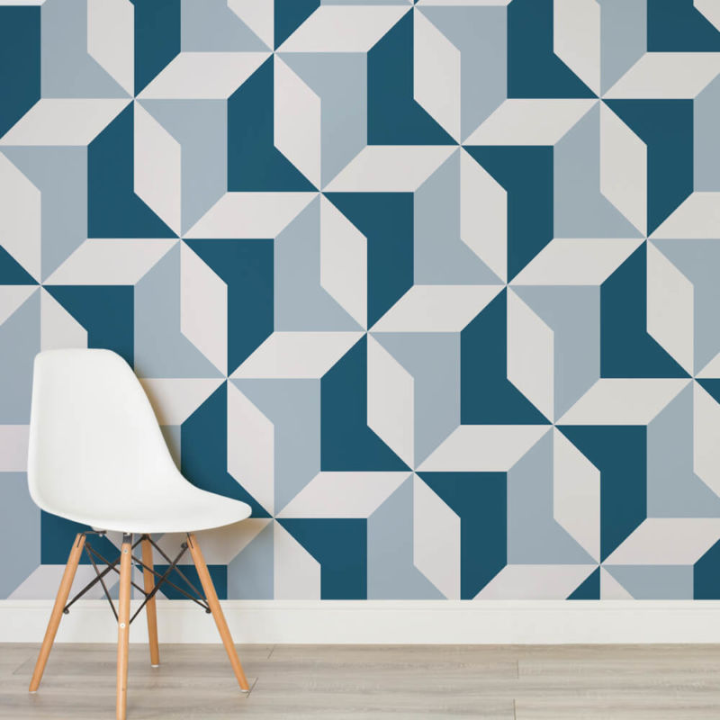 abstract-blue-geometric-design-square-1-400x400@2x.jpg