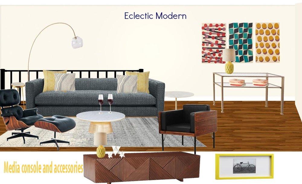 andy's living room 2.jpg