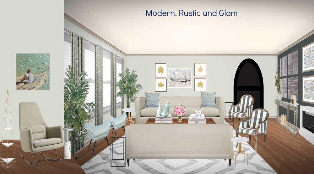 living room geetika 2 as Smart Object-1.jpg
