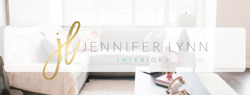 jennifer-lynn-interiors.jpeg
