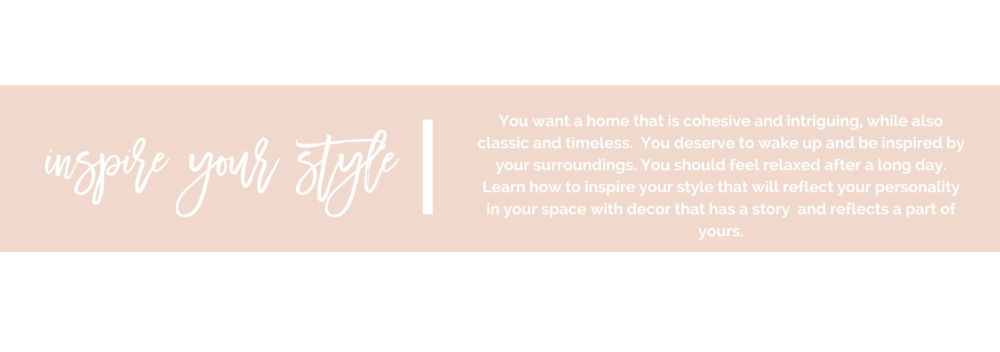 jennifer-lynn-interiors-free-course.png