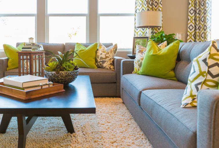jennifer-lynn-interiors-designer-kingston-dutchess-redhook-ny-consultation-project-prepare-in-advance.jpg