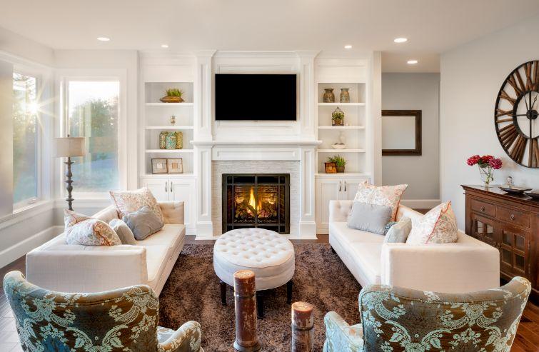 jennifer-lynn-interiors-designer-kingston-dutchess-redhook-ny-consultation-project-decisions.jpg