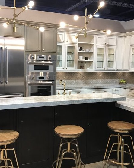 jennifer-lynn-interiors-dutchess-county-interior-design-kitchen-trends.jpg
