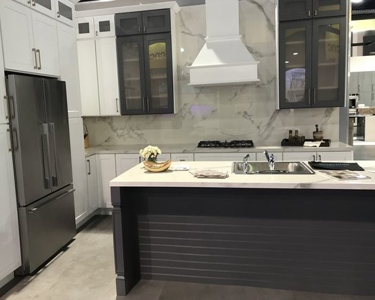 jennifer-lynn-interiors-dutchess-county-kbis-interior-design-kitchen-trends.jpg