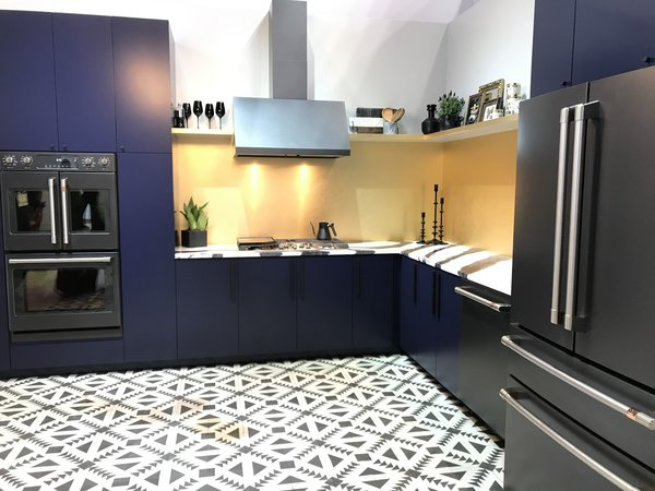 jennifer-lynn-interiors-dutchess-county-interior-design-kitchen-trends-1.jpg