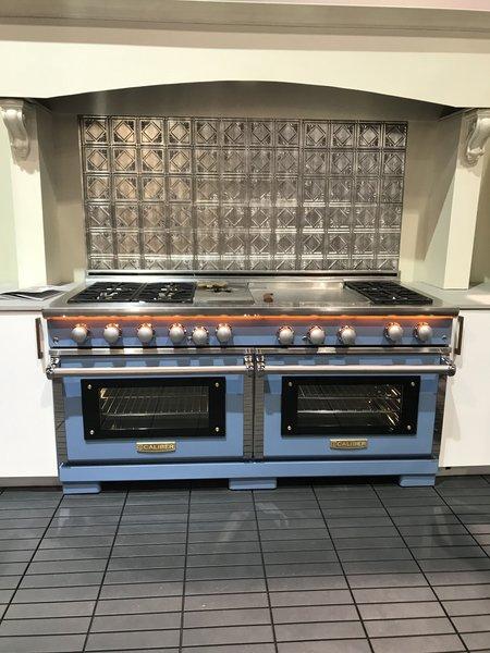 jennifer-lynn-interiors-dutchess-county-interior-design-blue-oven.jpg