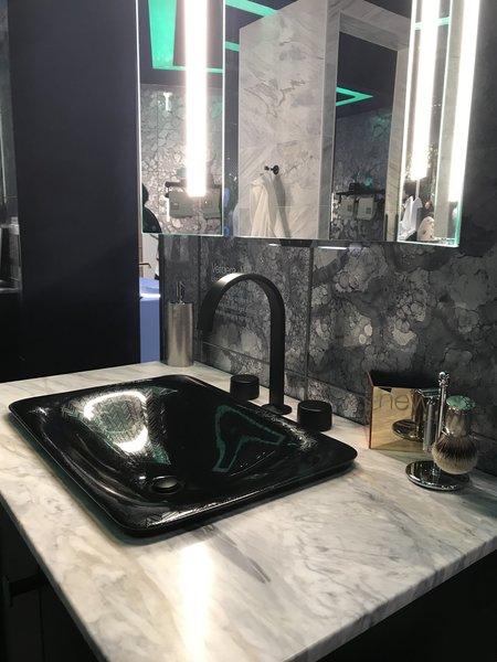 jennifer-lynn-interiors-dutchess-county-interior-design-black-sink.jpg