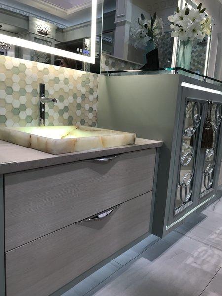 jennifer-lynn-interiors-dutchess-county-interior-design-onyx-sink.jpg