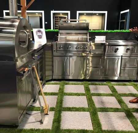 jennifer-lynn-interiors-dutchess-county-interior-design-outdoor-kitchen.jpg