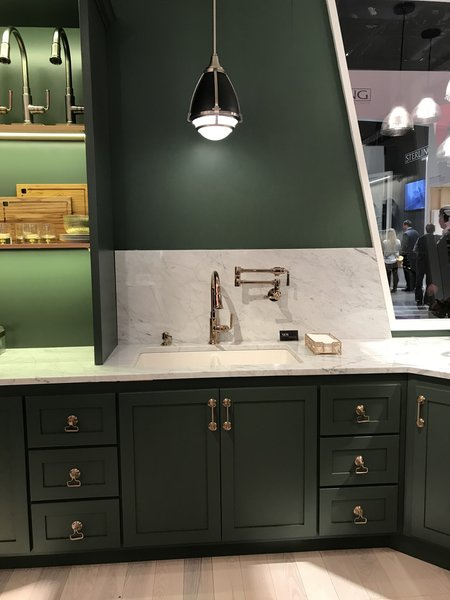 jennifer-lynn-interiors-dutchess-county-interior-design-kbis-marble-green.jpg