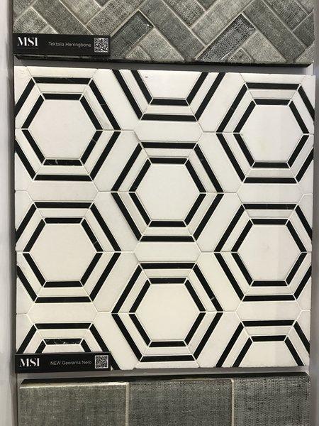 jennifer-lynn-interiors-dutchess-county-interior-design-honeycomb-tiles-kbis.jpg