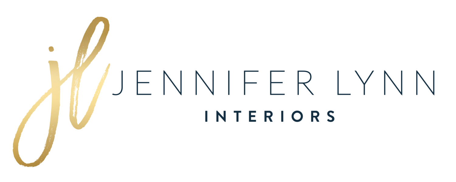 Jennifer Lynn Interiors