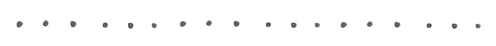 makerie-dots.jpg