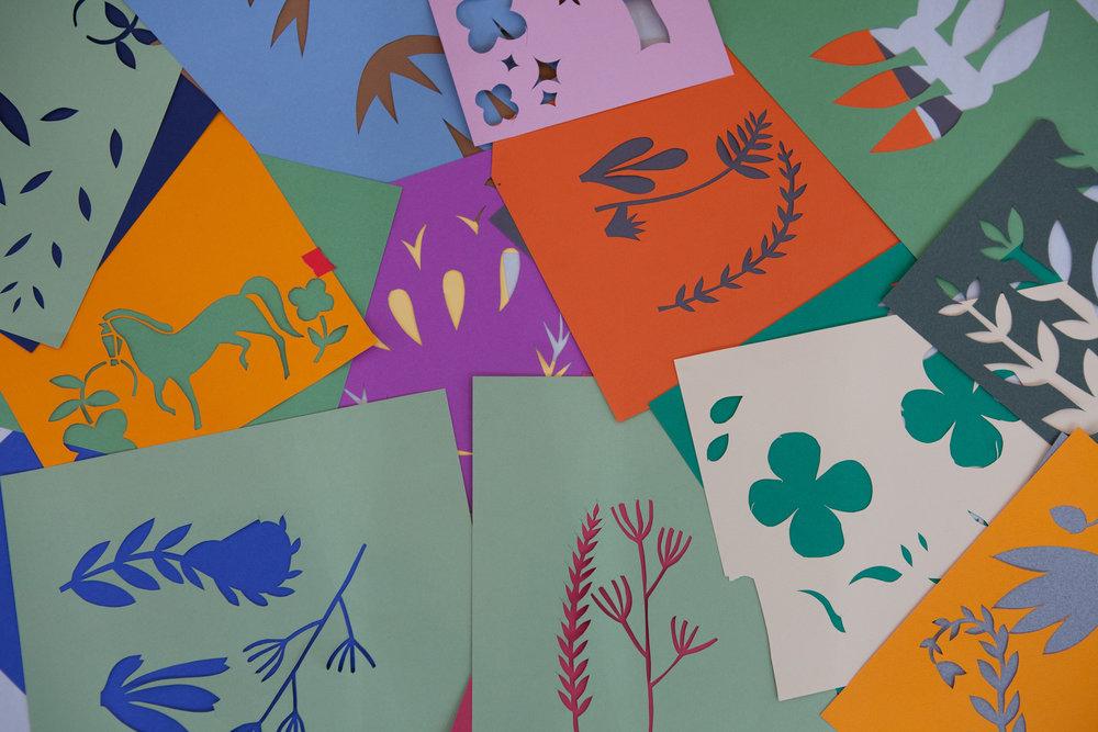 paper.cutting.2.jpg