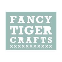 fancy.tiger_web.jpg