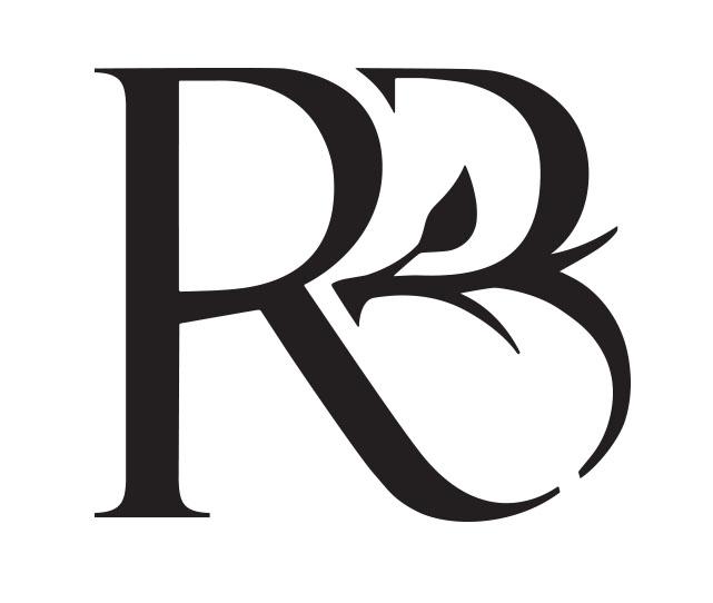 Roost Logo_FINAL.jpg
