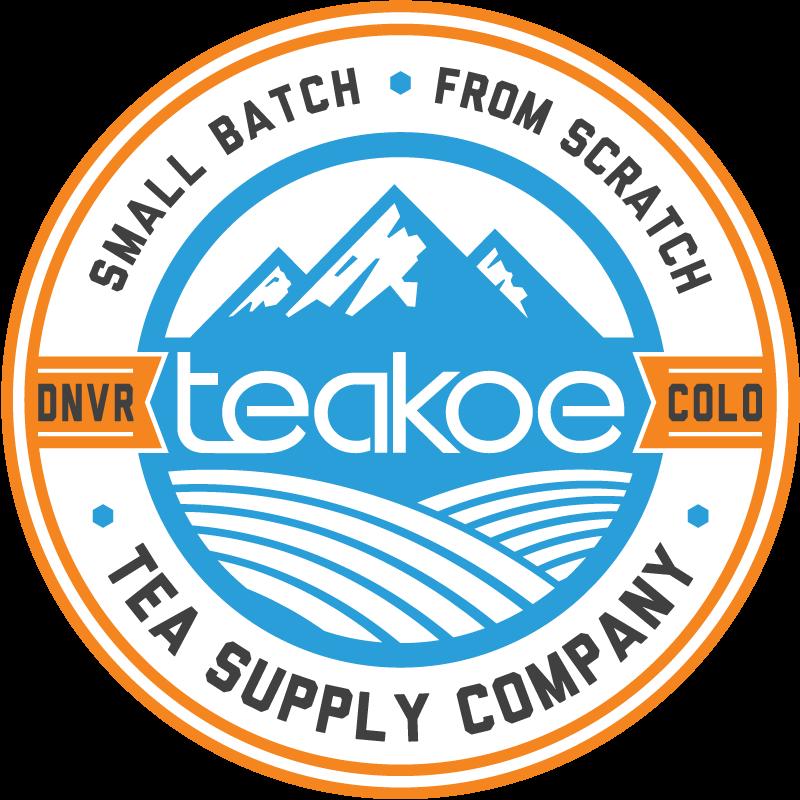 Teakoe-Tea-Supply-Co.-Logo.png