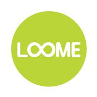 loome.jpg