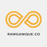 Rawganique_sm.png