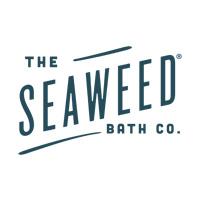 seaweed.bath.co.jpg