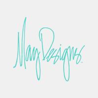 may.designs.jpg