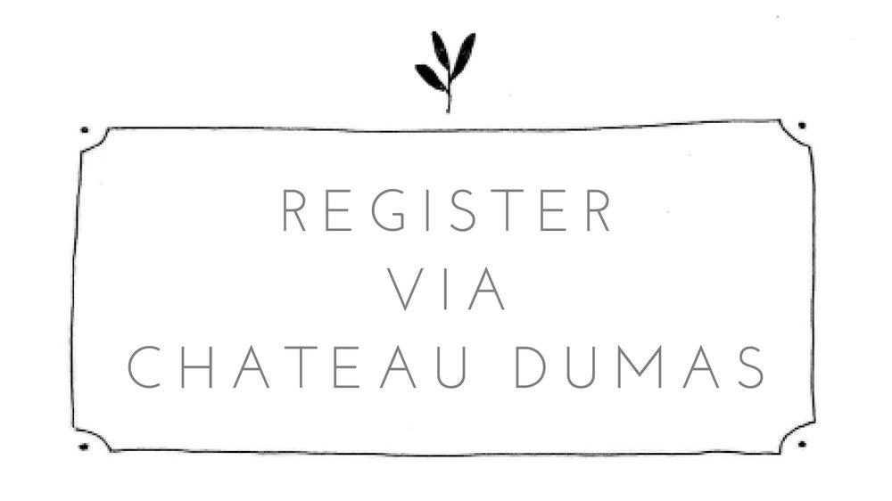 makerie registration via chateau dumas.jpg