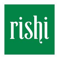 RishiSquareLogo_Green_Small.jpg