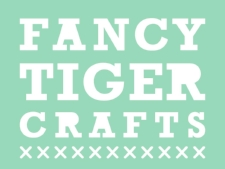 Fancy-Tiger-Crafts.jpg
