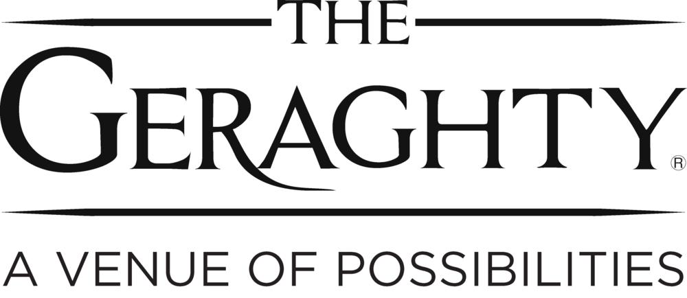 the_geraghty_logo_text_TM.png