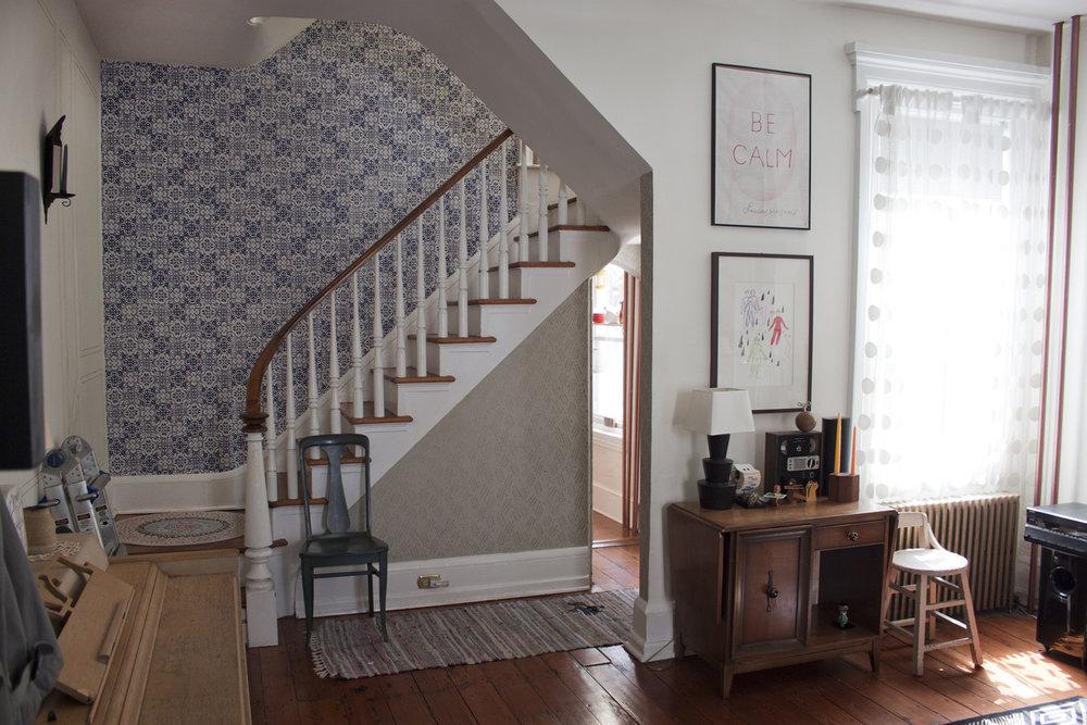 NOTTENE-livingroom1-JH_web.jpg