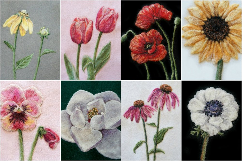 Botanical collage.jpg