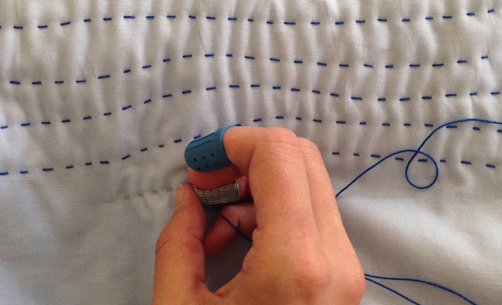 web.handquilting,-long.jpg