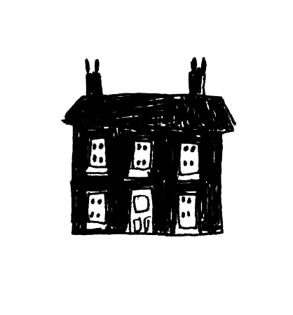 accomodation illustration.png