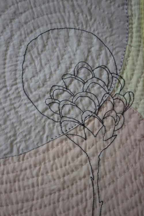 Loveliest and saddest, detail rose.jpg