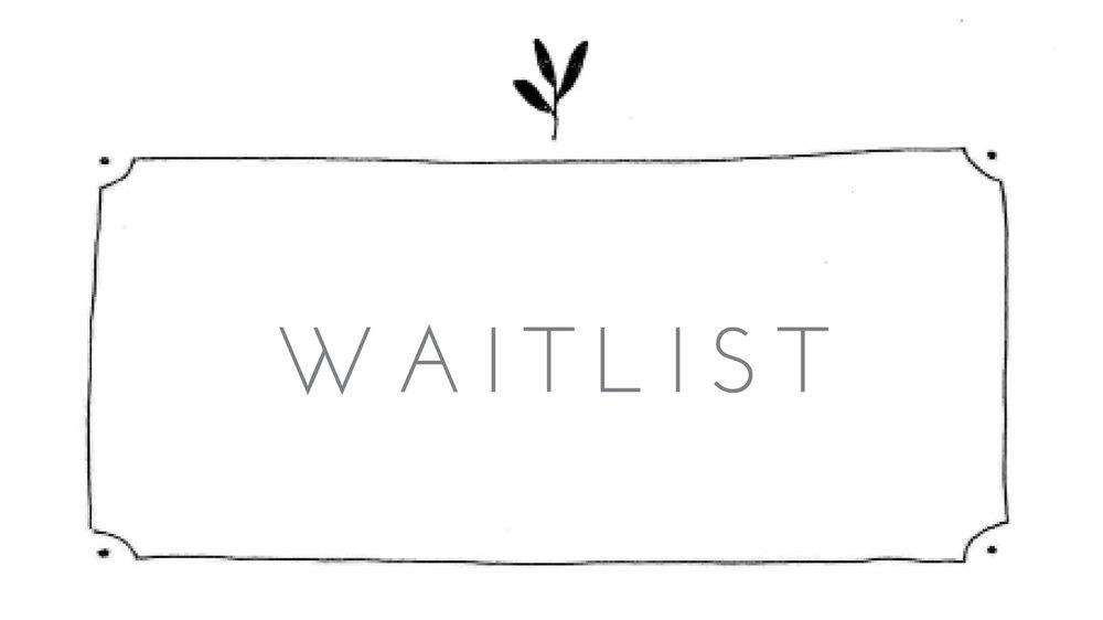 makerie sold out.waitlist button.jpg