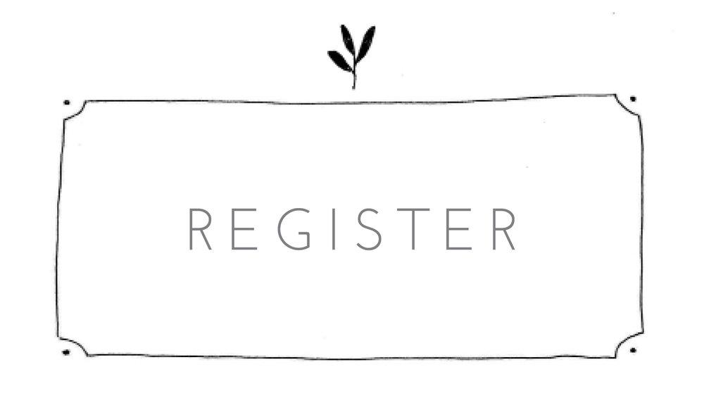 makerie register button.jpg
