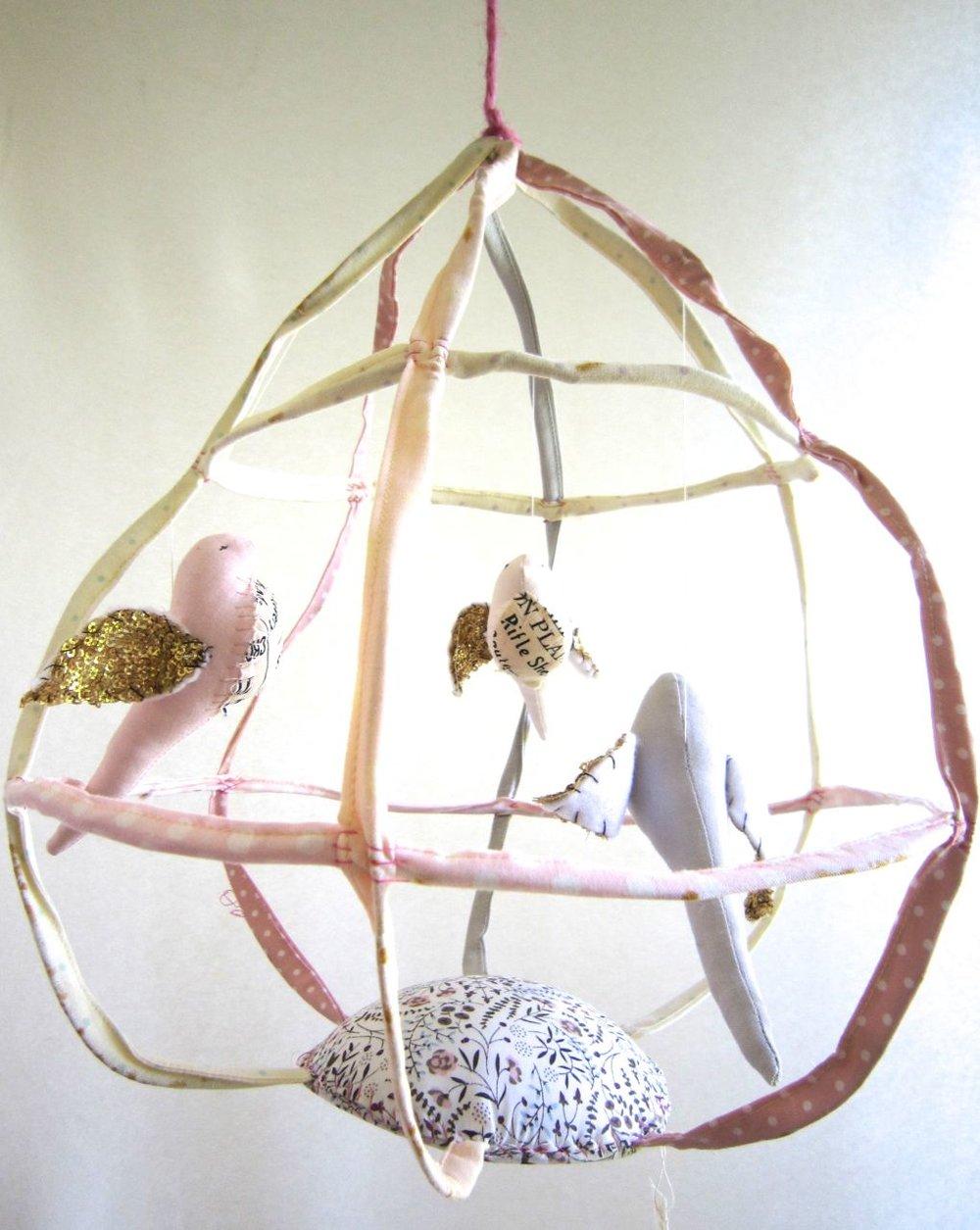 Tamar-Mogendorff-large-birdcage-gold-floral-1.jpg