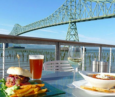 201308-w-best-outdoor-restaurants-bridgewater-bistro.jpg