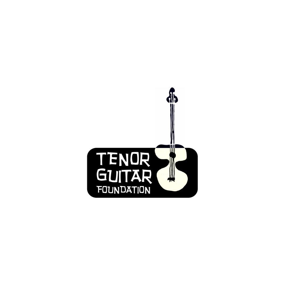 TGF logo 08.jpg