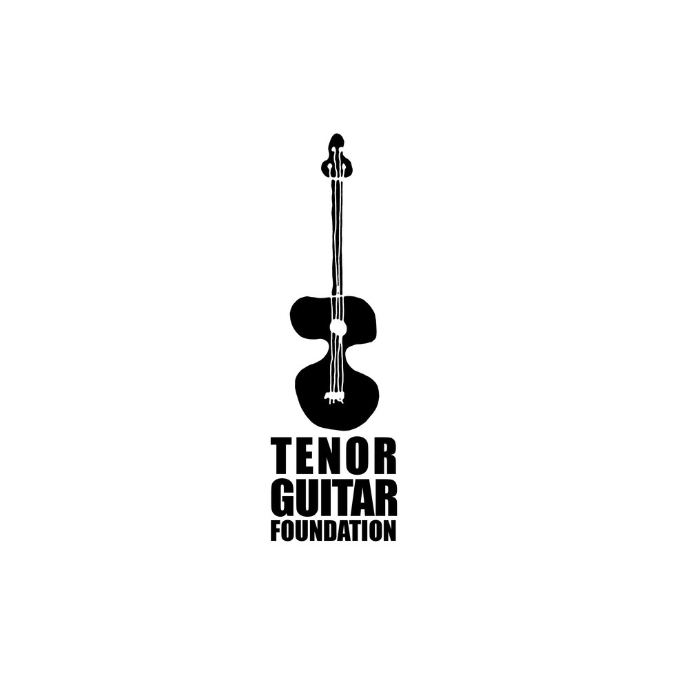 TGF logo 10.jpg