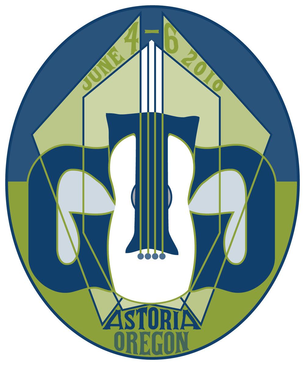 TGG Logo #2.jpg
