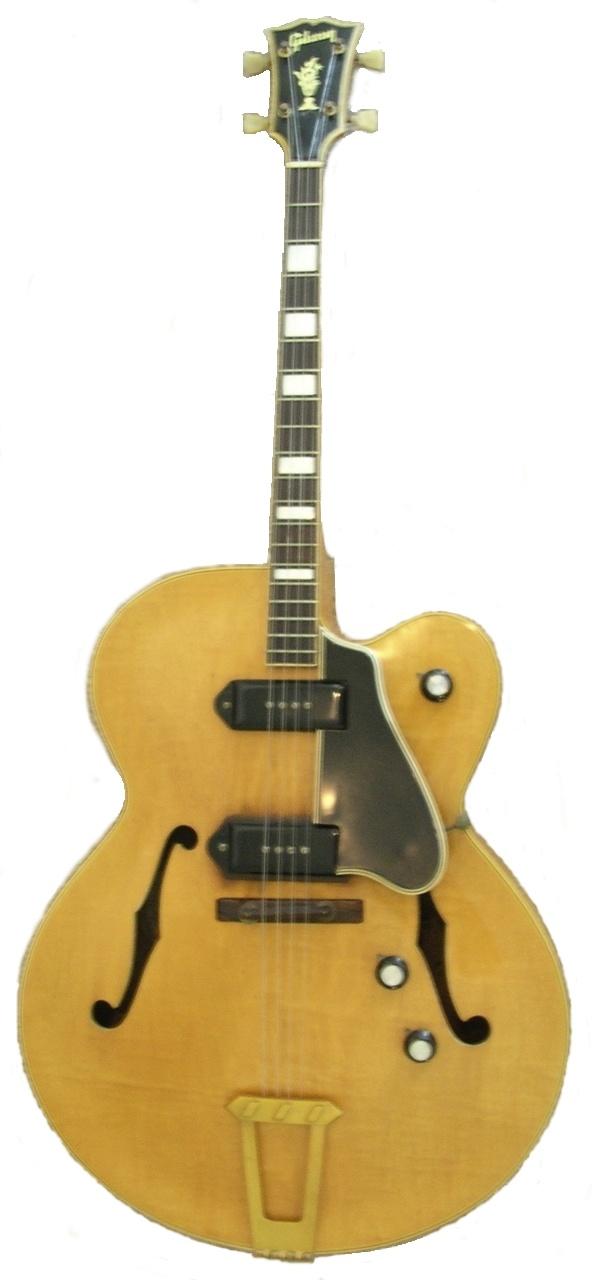 1951ETG350.jpg