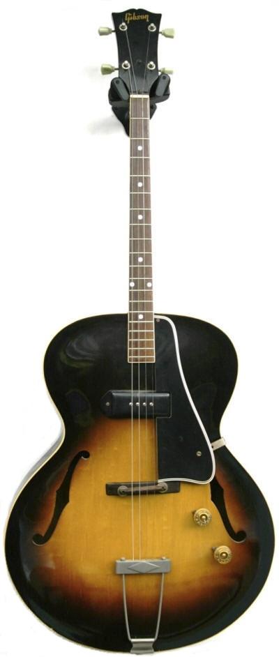 1954ETG-150.jpg