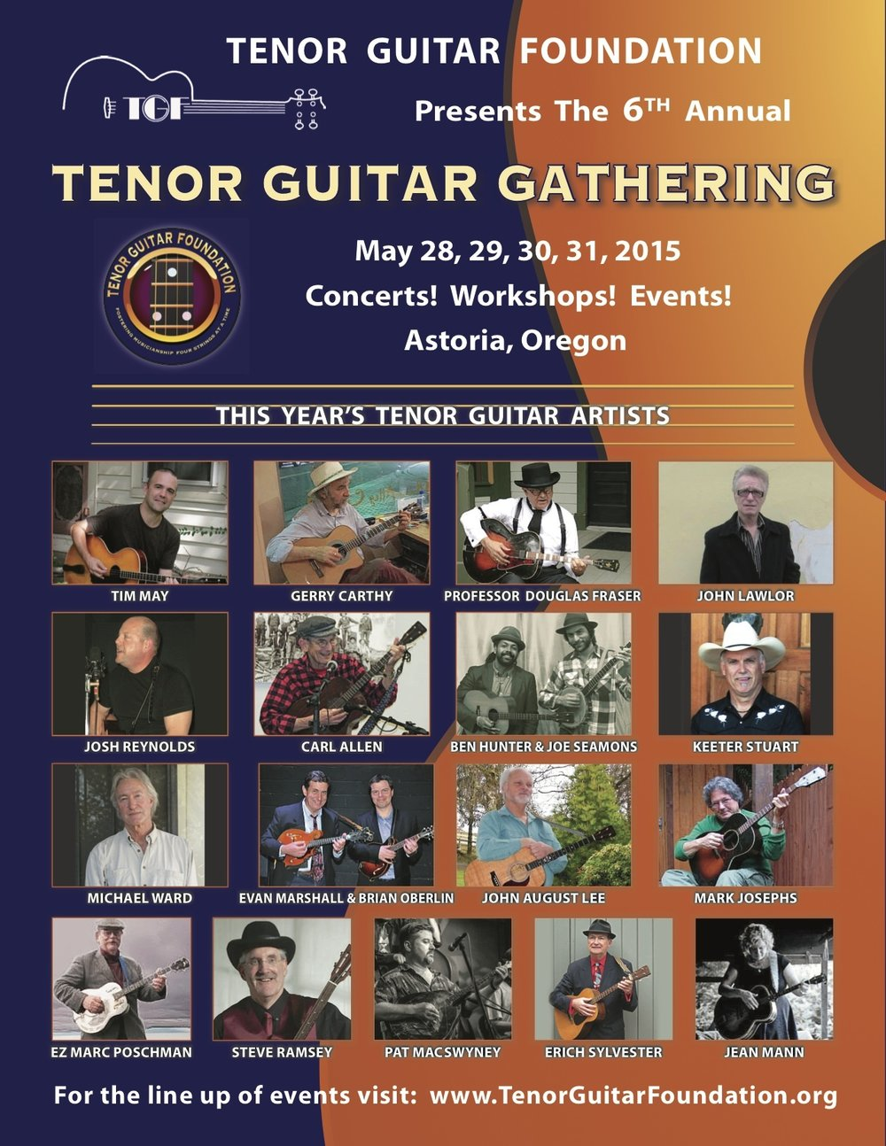 Flyer-Tenor_Guitar_Gathering_2015.jpg