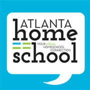 Atlanta Homeschool