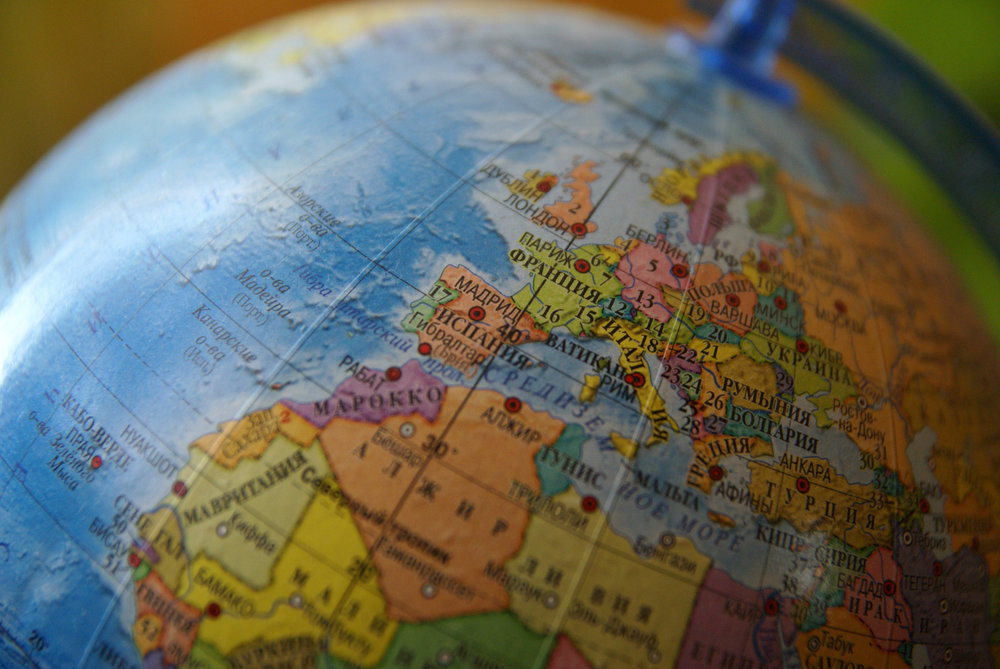 globe-of-world-map.jpg